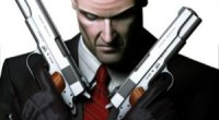 182011-agent47_large
