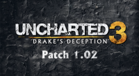 1_02_patch_notes