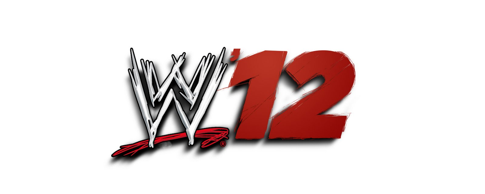 2229WWE12_LOGOwhite
