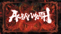 Asura&#039;s_Wrath_Logo