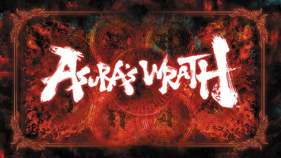 Asura's_Wrath_Logo