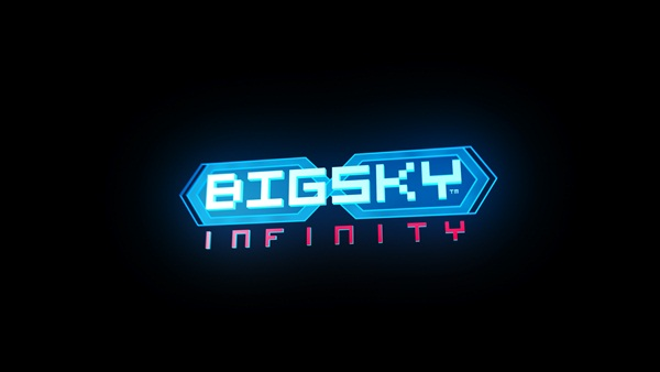 Big Sky Inifinity Logo