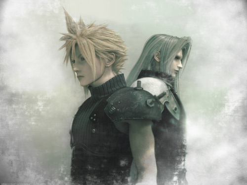 Cloud_Sephiroth
