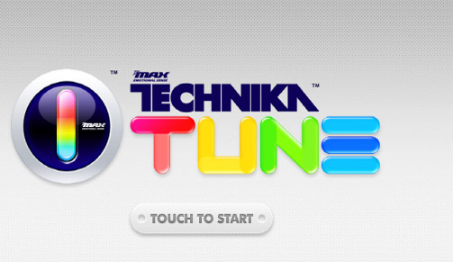 DJMax Feature Image