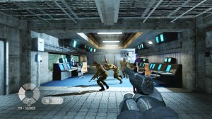 GoldenEye-007-Reloaded_Dam-level-Enemy-control-room-Breach