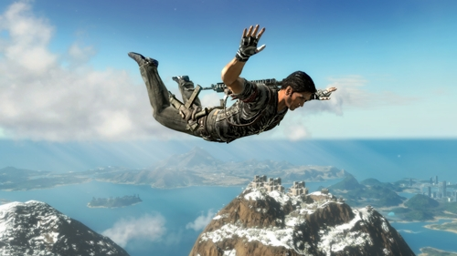 JustCause2_02
