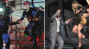 MaxPayne3motioncapture