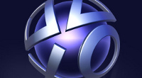 PSN-Emblem