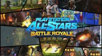 PlayStation-All-Stars-Battle-Royale