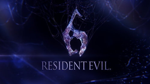 RE6_Logo