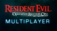 REORC_Multiplayer1