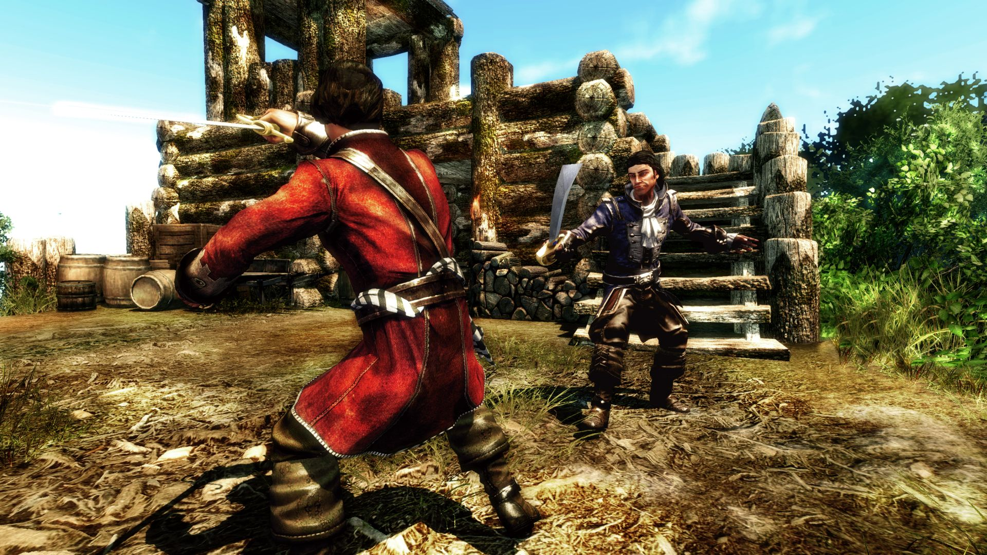 RISEN2-all-all-screenshot-023