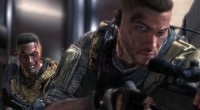 SPEC_OPS_THE_LINE_E3_SCREENSHOTS_IX