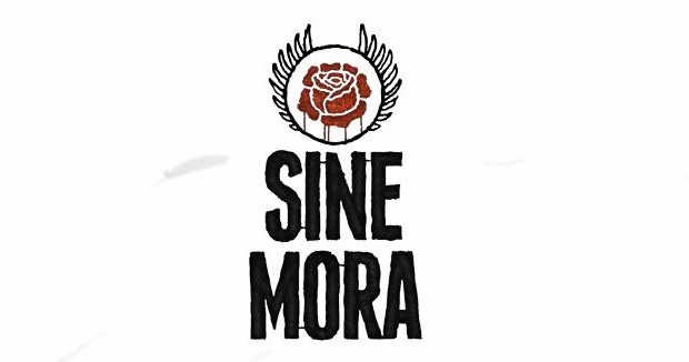 Sine Mora Featured