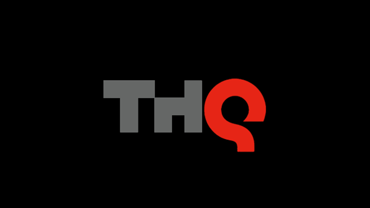 THQ-Logo-Splash-Image