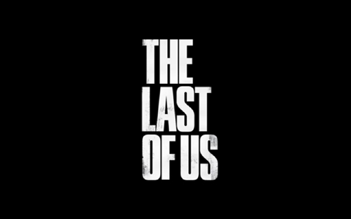 TLOU_Logo