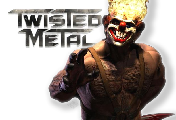 Twisted-Metal-Logo-with-Sweet-Tooth