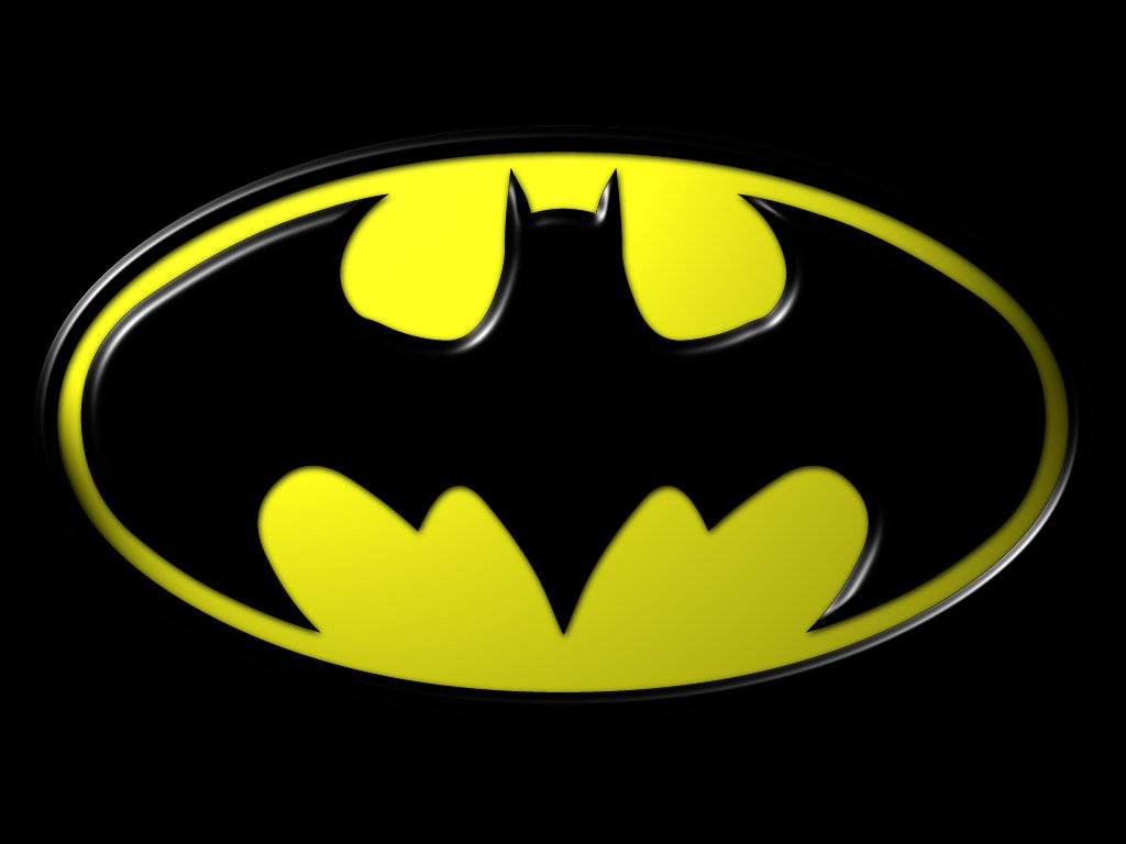 batmanheader