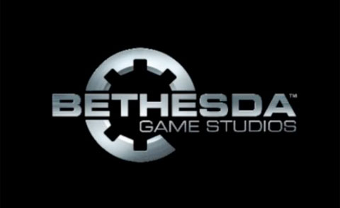 bethesda