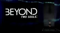 beyond