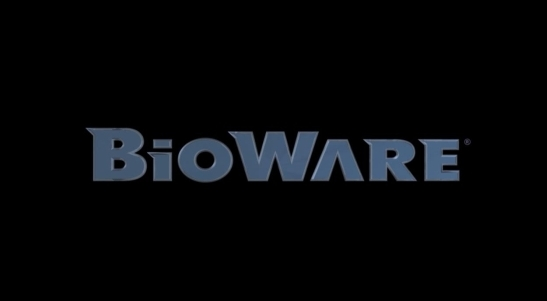 bioware