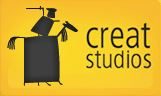 creat studios