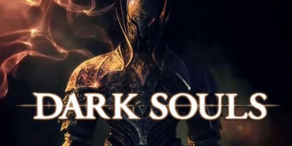 dark-souls(1)