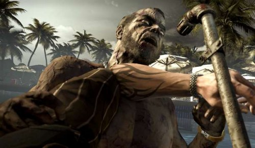 dead-island-screenshot
