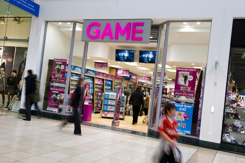 dl_gamestation_2