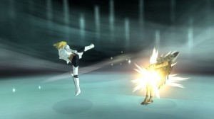 el-shaddai-ascension-metatron-screen2