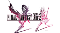 ffxiii2logo
