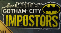 gothamimposters