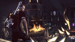 infamous-festival-of-blood-dlc-release-date-announced