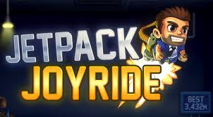 jetpack joyride logo