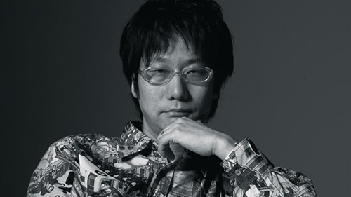 kojima_1