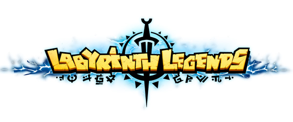 Labyrinth Legends Review: Puzzling Dungeons