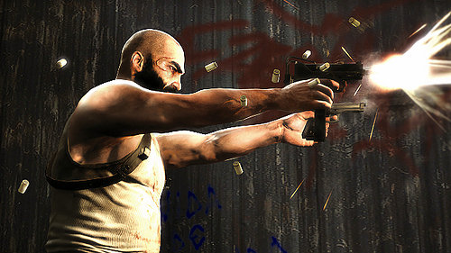 max-payne-3-5