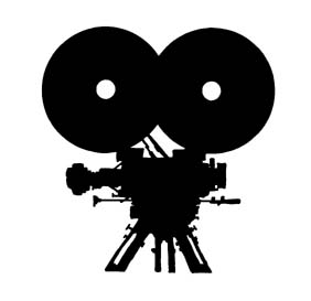 movie-camera