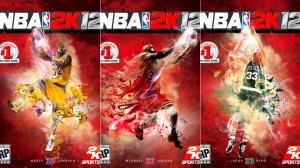nba2k12coversplash