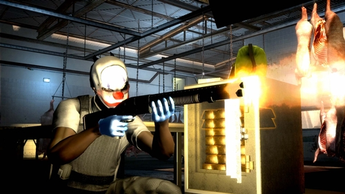 payday_slaughterhouseheist_screenshot__3_