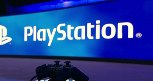 playstation_e3logo