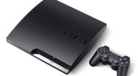 ps3-slim