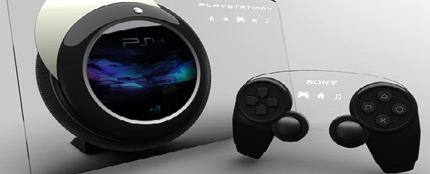 PlayStation 4 Information Roundup &#8211; What to Expect