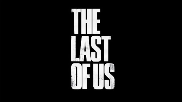 the_last_of_us