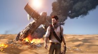 uncharted3screen121310