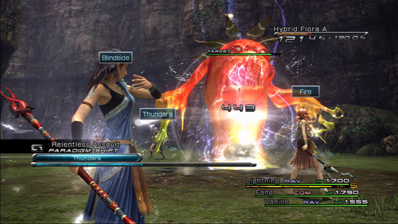 web_ff13_battle2