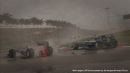View The F1 2010 Album