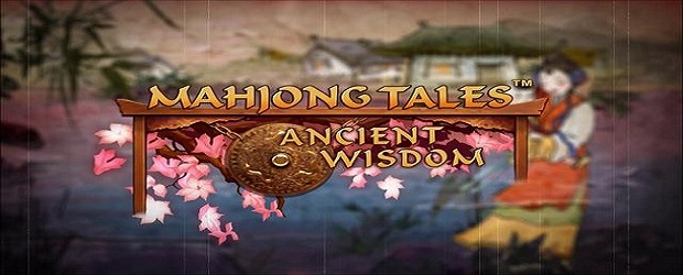 Mahjong Tales: Nonstop Action and Adventure, Not
