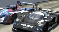 gt5review