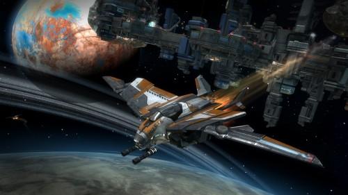 starhawk-beta-going-public-next-week-e1326504357709
